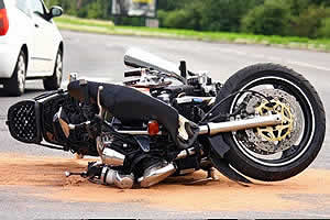 image-motorcycle-accident-sample