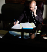 contact-attorney-collum-today