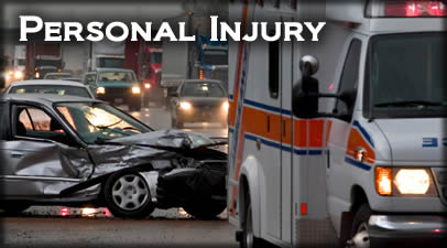personal-injury-call-james-j-collum-today-image