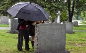 wrongful-death-cemetary-sample-image